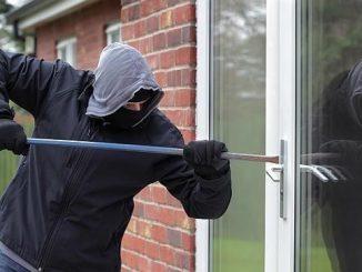 Consejos para evitar robos en casa durante las vacaciones