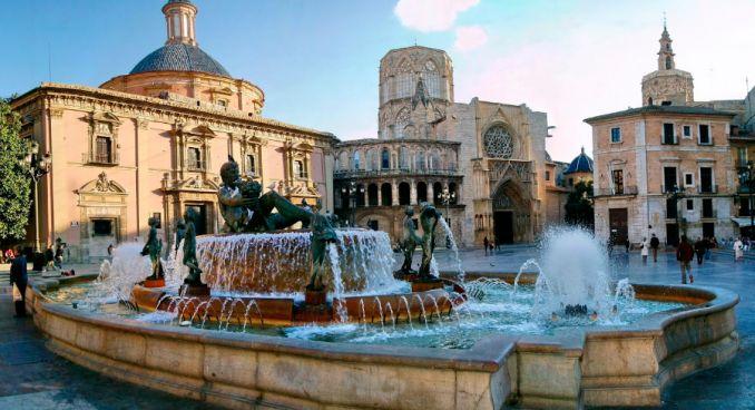 Consejos para viajar a Valencia