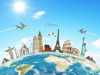 Consejos para viajar barato por Europa