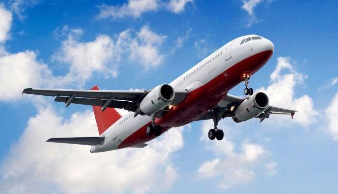 Consejos para viajar en avión barato