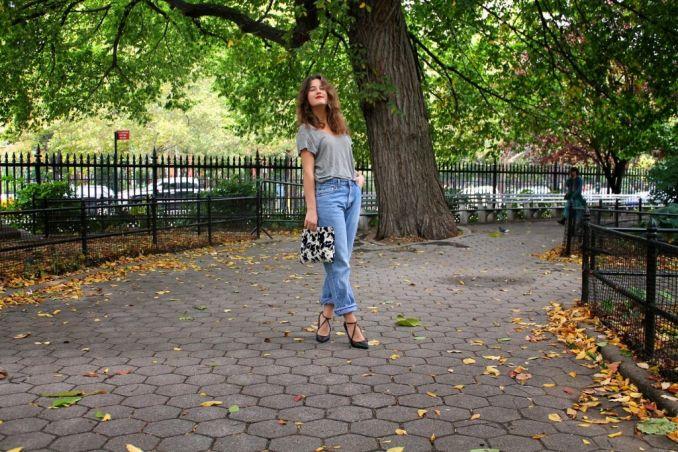 Mejor ropa para viajar en otoño por Europa